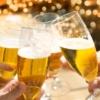 おすすめの美味しいビール、飲み比べレビュー32選