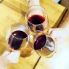 簡単すぎ!安いワインの美味しい飲み方