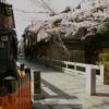 京都祇園の一流会員制クラブで酒をボトルキープした時のお値段の目安