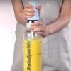 炭酸水メーカーでソーダを自作!各メーカーとの違いやメリット・デメリット
