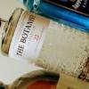 ザ・ボタニスト(ブルックラディのジン)の味の評価!31種類ものボニタカル使用