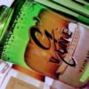 ジーヴァイン フロレゾンの味の評価と美味しい飲み方