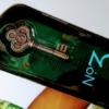 ベリー・ブラザーズ&ラッドのジン、No.3(ナンバー3)の味の評価