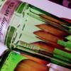 タンカレーNo.10と普通のタンカレーとブルームズバリーを飲み比べた違いと評価