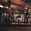 Barで使う道具一覧!シェイカー・グラスの名称、スプーンなどの小物まで