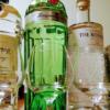 ジンを飲み比べて味を評価した12銘柄(3000円前後)